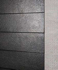 images of kitchen tile floors 22 best 14rg images on topps tiles bathroom 7496