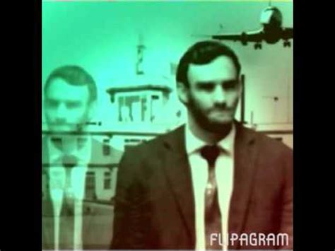 foto de Mystery of The Man From Taured YouTube