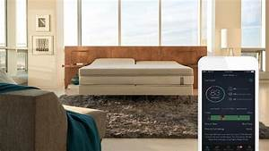 Sleep Number 360 Smart Bed Will Help You Snooze