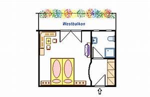 Wohnung Kaufen Isny : nebenkosten 1 person nebenkosten f r 2 personen kosten bersicht nebenkosten umlegen was tr gt ~ Orissabook.com Haus und Dekorationen