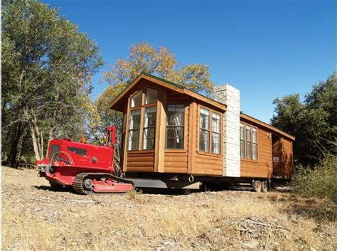 portable log cabins portable log cabins 16 x40 with bedroom loft the