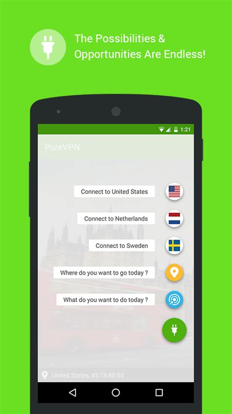 best free vpn for android purevpn best free vpn android apps on play