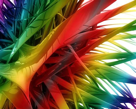 Beautiful Colour Abstract Wallpapers Hd  Nice Wallpapers