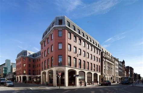 Liverpool Appartments by Apartments Moorfields Liverpool Updated 2019
