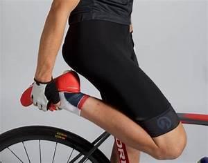 Crampes Au Pied : comment viter les crampes v lo le petit pignon entrainement cyclisme ~ Medecine-chirurgie-esthetiques.com Avis de Voitures