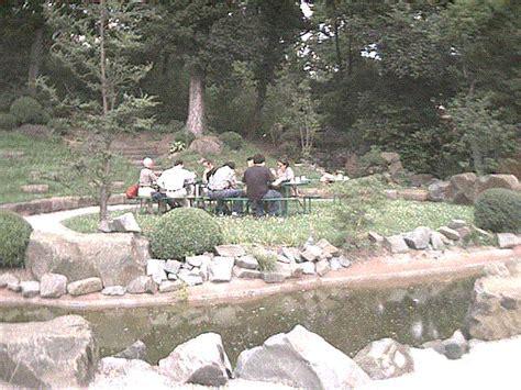 Japanischer Garten Saarbrücken by Go Club Kaiserslautern Homepage