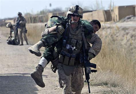 civilian killed   battles taliban snipers  star