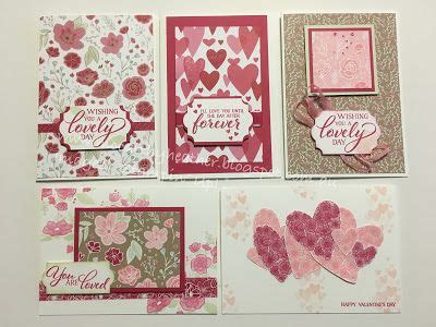 love simplestamping challenge  images