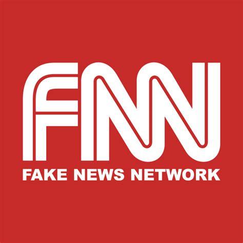 News Network by News Network News T Shirt Teepublic