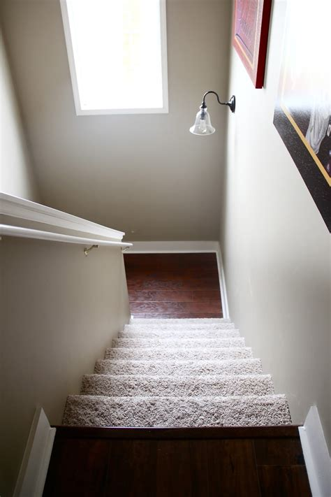 How Much Carpet For 13 Stairs  Review Carpet Co