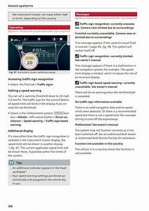 2019 Audi Q5 Manual Pdf