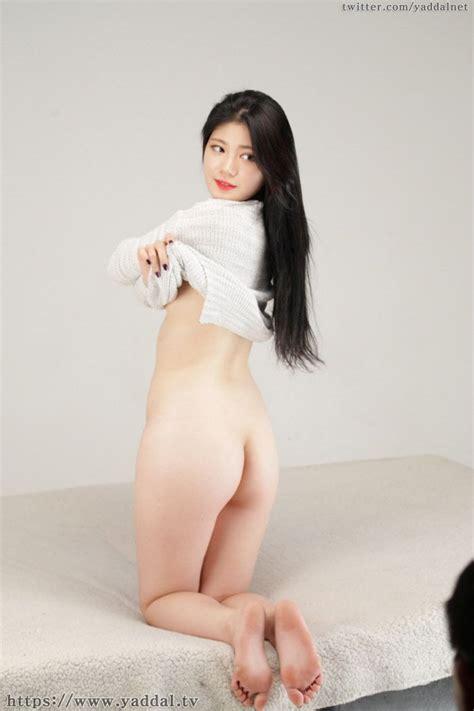 출사 모델 설아 스튜디오 02 촬영회 은꼴릿사진 야떡야딸