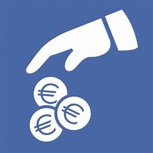 Sondervorauszahlung Berechnen : umsatzsteuer stichtag 10 februar steuernachrichten umsatzsteuer vorsteuer ~ Themetempest.com Abrechnung