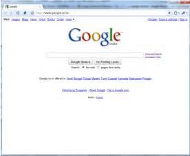 Free Download Google Chrome Full Offline Standalone Installer