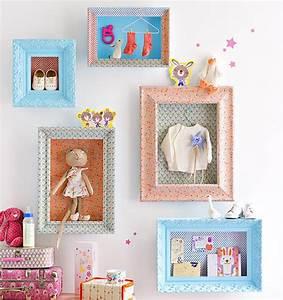 des tableaux pour la chambre de bebe marie claire With déco chambre bébé pas cher avec faire envoyer des fleurs par internet