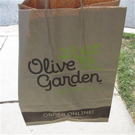 olive garden bowie olive garden italian restaurant 54 photos 80 reviews