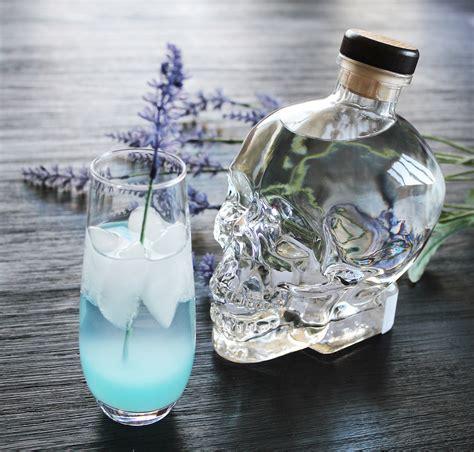 crystal head vodka head  spring