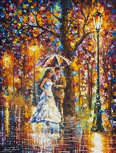Dream Wedding -... Famous Paintings