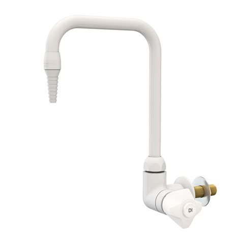 ct2794wsa watersaver faucet co