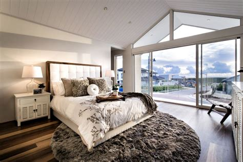 luminaire chambre froide chambre à coucher contemporaine 55 designs élégants