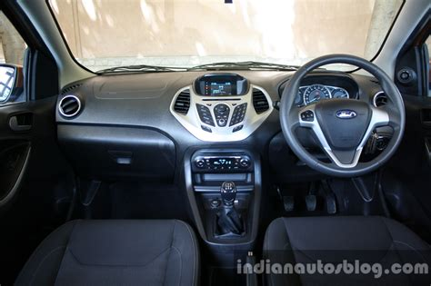 ford figo diesel  petrol automatic review