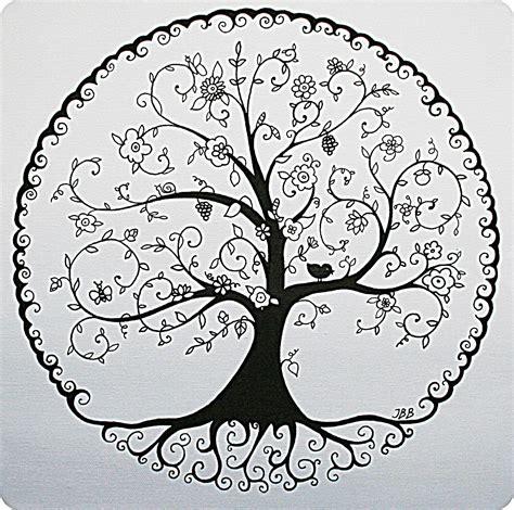 sling arbre de vie c 244 t 233 coeur c 244 t 233 boh 232 me