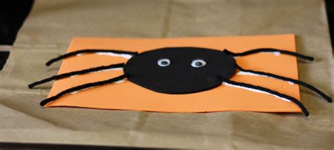 31 easy crafts for preschoolers thriving home 608 | IMG 1435