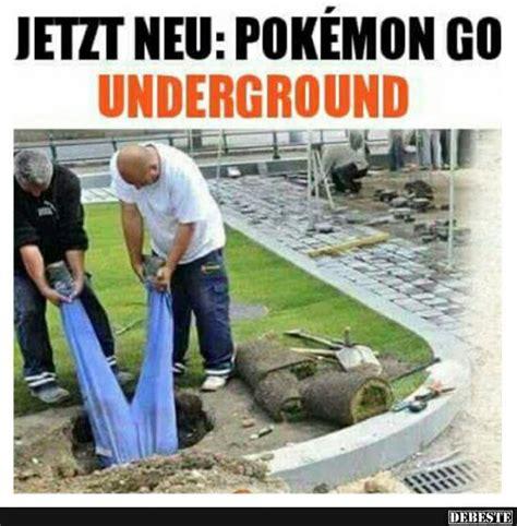 jetzt neu go underground lustige bilder
