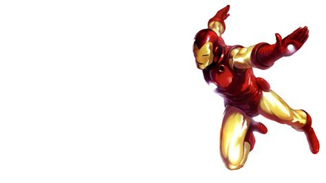 Iron Animated Wallpaper - iron animated wallpaper 57 image collections of
