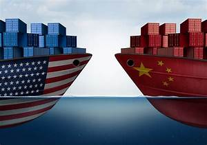The Data Behind The US-China Trade Disagreement | PYMNTS.com