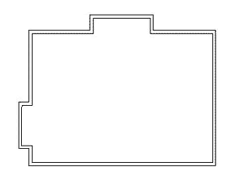make your own blueprints free 28 images of specific dimensions floor plans blank