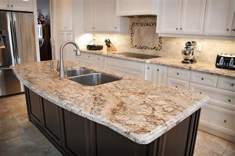 quartz countertops price comparison quartz countertop pricing bstcountertops