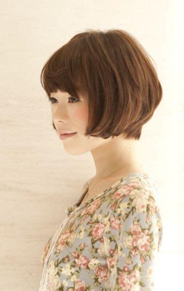 medium hair styles best 25 front bangs hairstyles ideas on 4415