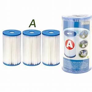 Filtre Piscine Bestway Type 2 : accessoires piscine bestway ~ Dailycaller-alerts.com Idées de Décoration