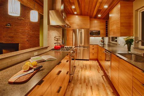 douglas fir kitchen cabinets douglas fir ikea kitchen contemporary kitchen 6941