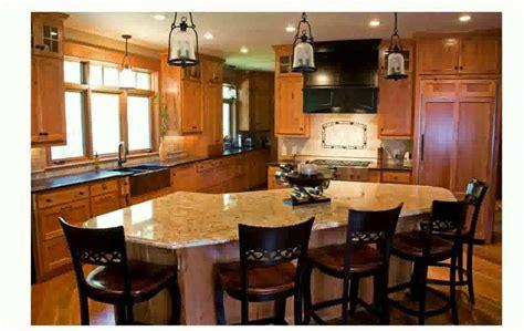 decor cuisine décoration de cuisine en bois