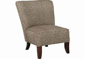 29999 nairobi smoke accent chair contemporary polyester With living room furniture nairobi