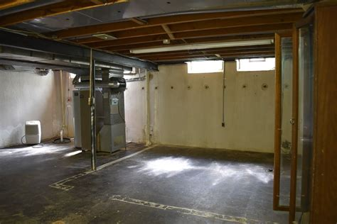 unfinished basement ideas tags   budget diy cheap