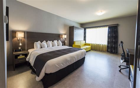 hotel chambre hotel room and suites drummondville vacations