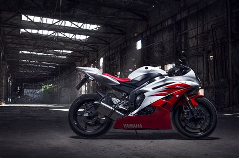 R6 4k Wallpapers by Yamaha R6 Hd Wallpapers Wallpaper Cave