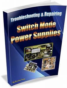 Power Supply Repair  U2013 Switch Mode Power Supplies Repair