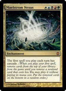 5 color commanders my article for mtgcasualplay and a primer 187 mtg