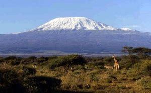 Āfrikas dabas zonas 6. daļa — teorija. Ģeogrāfija, 7. klase.
