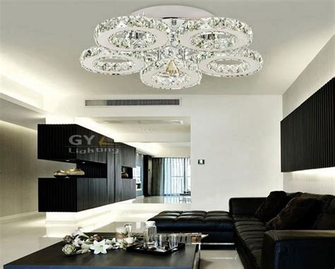 cucina kitchen faucets interior modern bedroom light fixtures large mirrors for