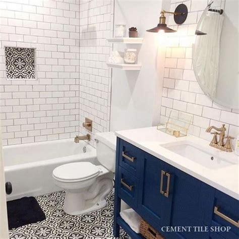 cement tile shop encaustic cement tile bordeaux tile