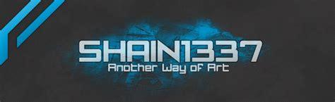 banner template de ts3 crossfire forum 187 ts3 banner clan wappen free psd