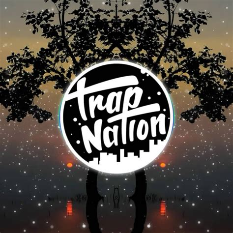 8tracks Radio  Trap Nation (8 Songs)  Free And Music