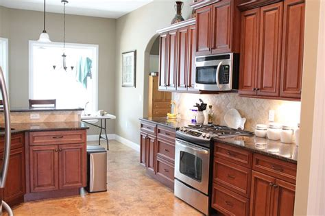 1000 images about kitchen on kitchen
