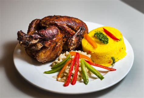 cuisine senegalaise review maty 39 s detroit 39 s only senegalese restaurant arrives in redford food drink