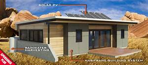 home designs off the grid home design and style With off the grid home designs